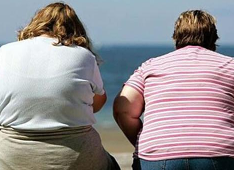 9个发胖坏习惯,你有多少个?