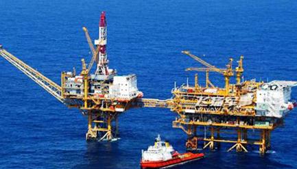 南非第一次发现深海大型油气田, 有可能将结束其油气进口历史