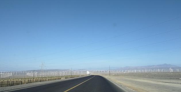 新疆喀什航空铁路、公路等正常畅通