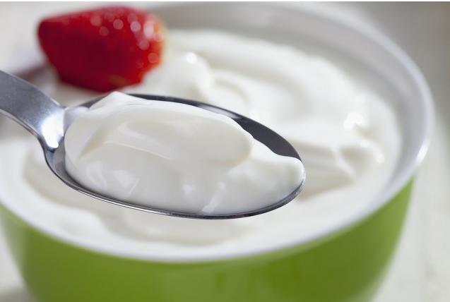 酸奶能降低患肺癌的风险吗?喝酸奶的禁忌是什么?