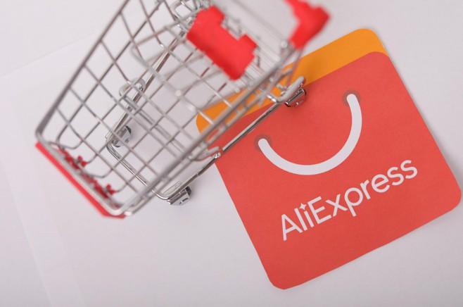 速卖通重申商家备货:在预定时间内没有完成所有交货规则