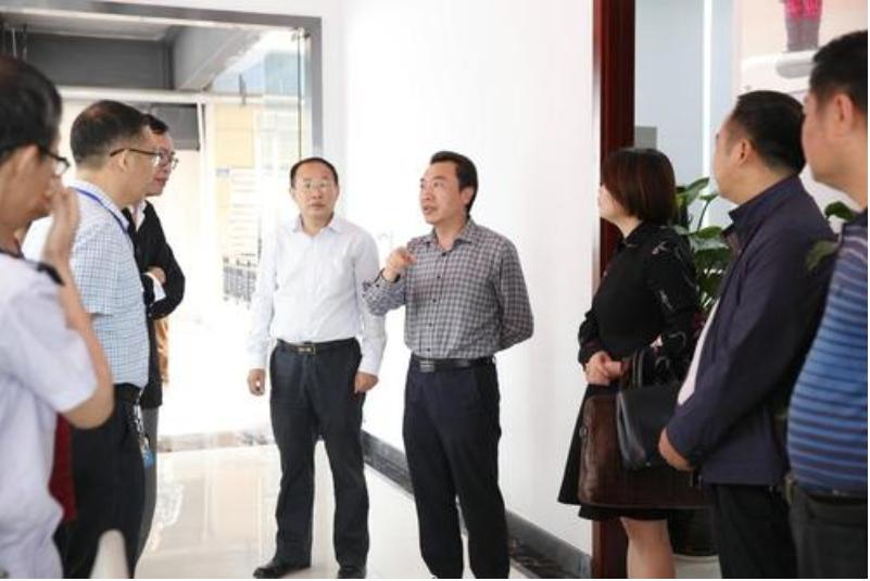 中国自贸试验区增至21个,税收服务创新步伐加快