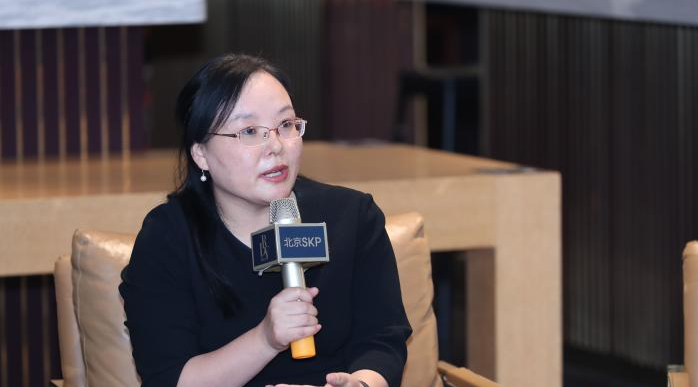 """""""另一种光芒""""——戴锦华、张莉谈中国现代女性文学"""