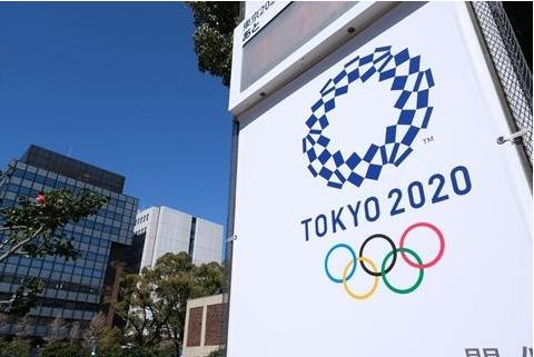 日本媒体:东京奥运会组委会计划从11月起接受退款申请