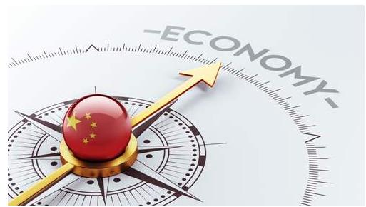 广州经贸指标今年再创新高