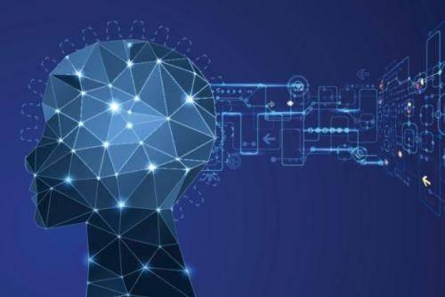 从信息化向智能化前进:人工智能在自然资源系统的应用