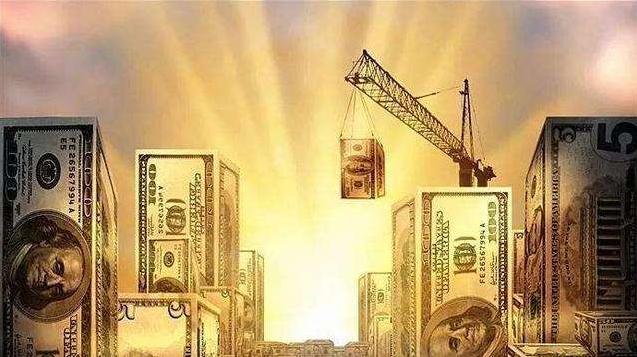美国媒体:外国投资者正在抢购中国国债