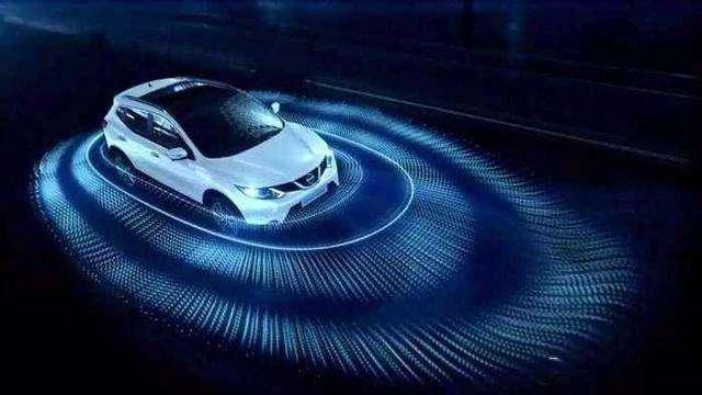 中国移动:开启5G新基建车路合作项目