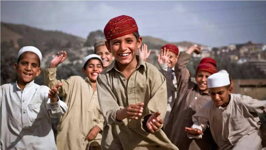 外国媒体:巴基斯坦一所宗教学校发生爆炸,造成4人死亡,34人受伤