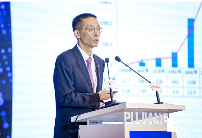 施一公:中国高等教育还需要从大国走向强国