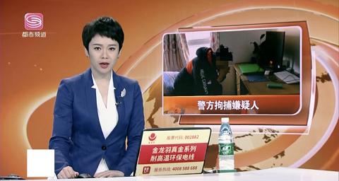 深圳网警侦破一起制作货拉拉外挂窝案 主犯被判2年