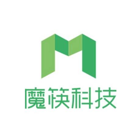 网红电商服务平台魔术筷子技术完成数亿元的融资