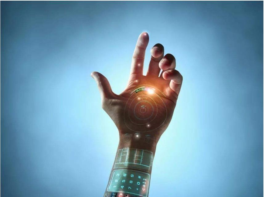"""创新模式""""提高效率""""浙江招商银行支持整个智能制造产业链"""