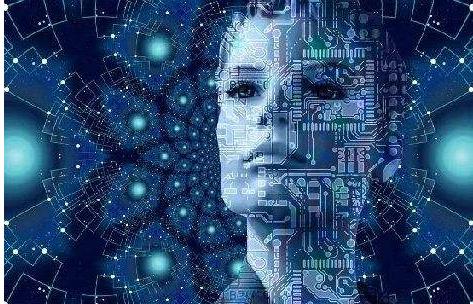 """智能制造金融创新如何更""""扎根"""""""