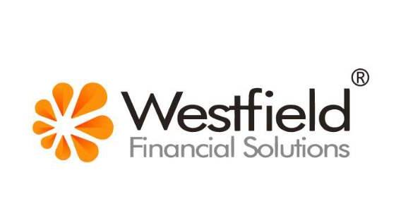 房地产公司Westfield的一些投资者计划反对他们的配股计划