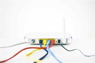 想让Wi-Fi快点?要做正经事才行,歪招行不通
