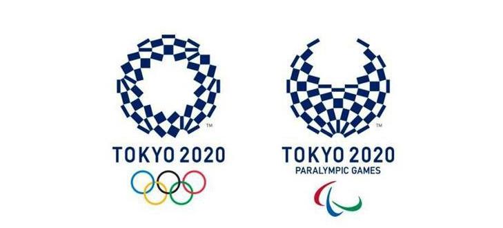 在东京奥运会开幕式上,日本奥运会的50声调序列终于出现在美国、法国和日本