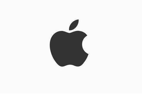 苹果亚马逊在德国面临反垄断审查或排挤第三方卖家