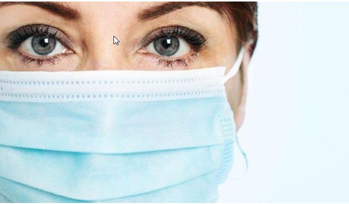 如何在日常生活中预防新冠状病毒