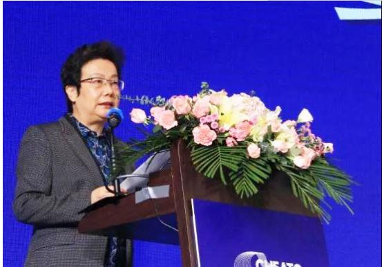 """2020年中国家电技术大会:""""十四五""""中国要成为全球家电科技创新的领导者"""
