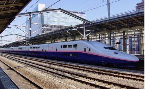 中老铁路动车组项目合同签署将于2021年9月交付