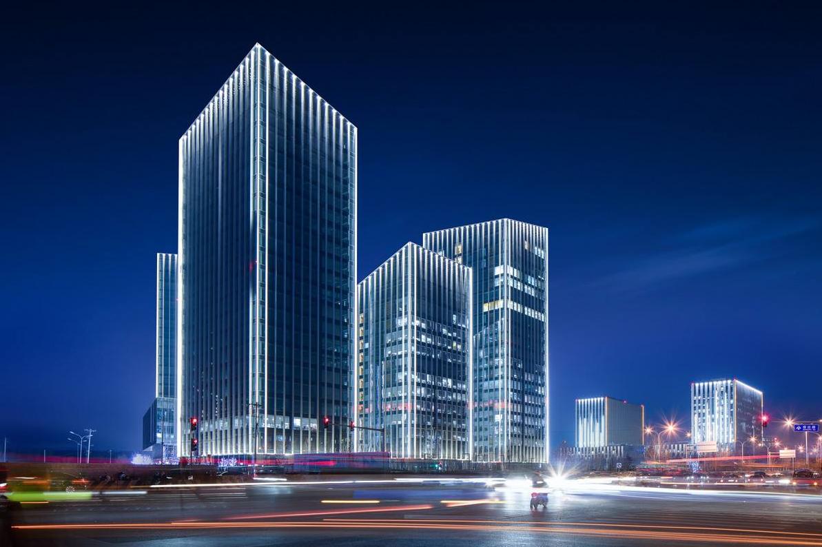 今年的中国专利获奖项目的重点是重点产业和核心技术的关键领域