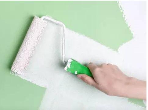 上海市部分批次儿童内墙涂料存在风险