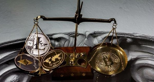 USDC 有希望成为最有价值的稳定币?
