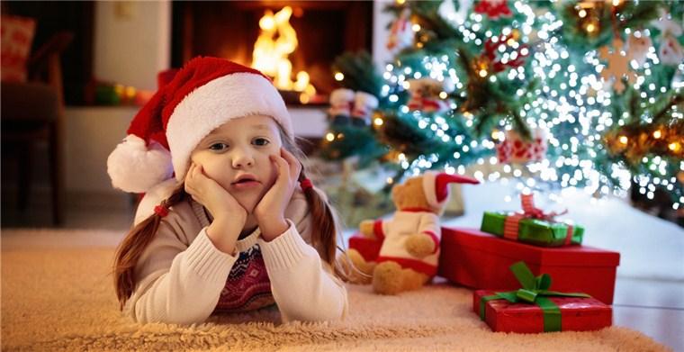 惊!欧洲站全部沦陷,多地取消圣诞市场!物流有可能大面积延误!