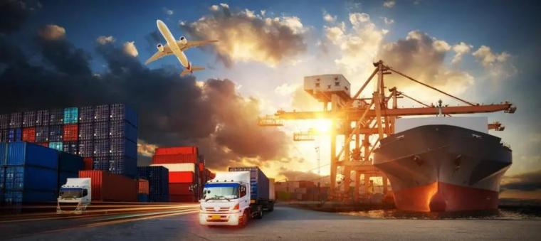 货代停收英国货物!暴乱、哄抢,欧洲即将迎来大变化!