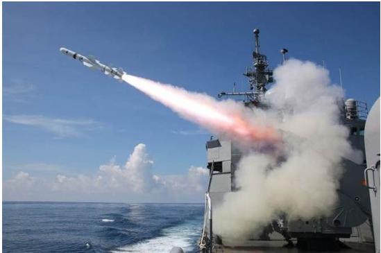 台湾退役中将:美国对台军售是蓄意挑衅,台湾不制造麻烦