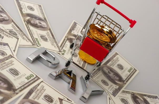 支付平台万里汇宣布接入美国家居线上零售商Wayfair_支付_电商报