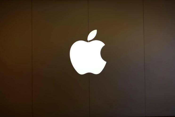 Loup Ventures数据:预计有5.07亿部iPhone已激活Apple Pay_支付_电商报