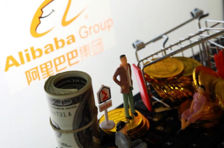 阿里巴巴:计划加大对经营韩妆中小企业的支持力度