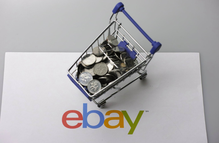 eBay新增5家海外仓储服务商_跨境电商_电商报