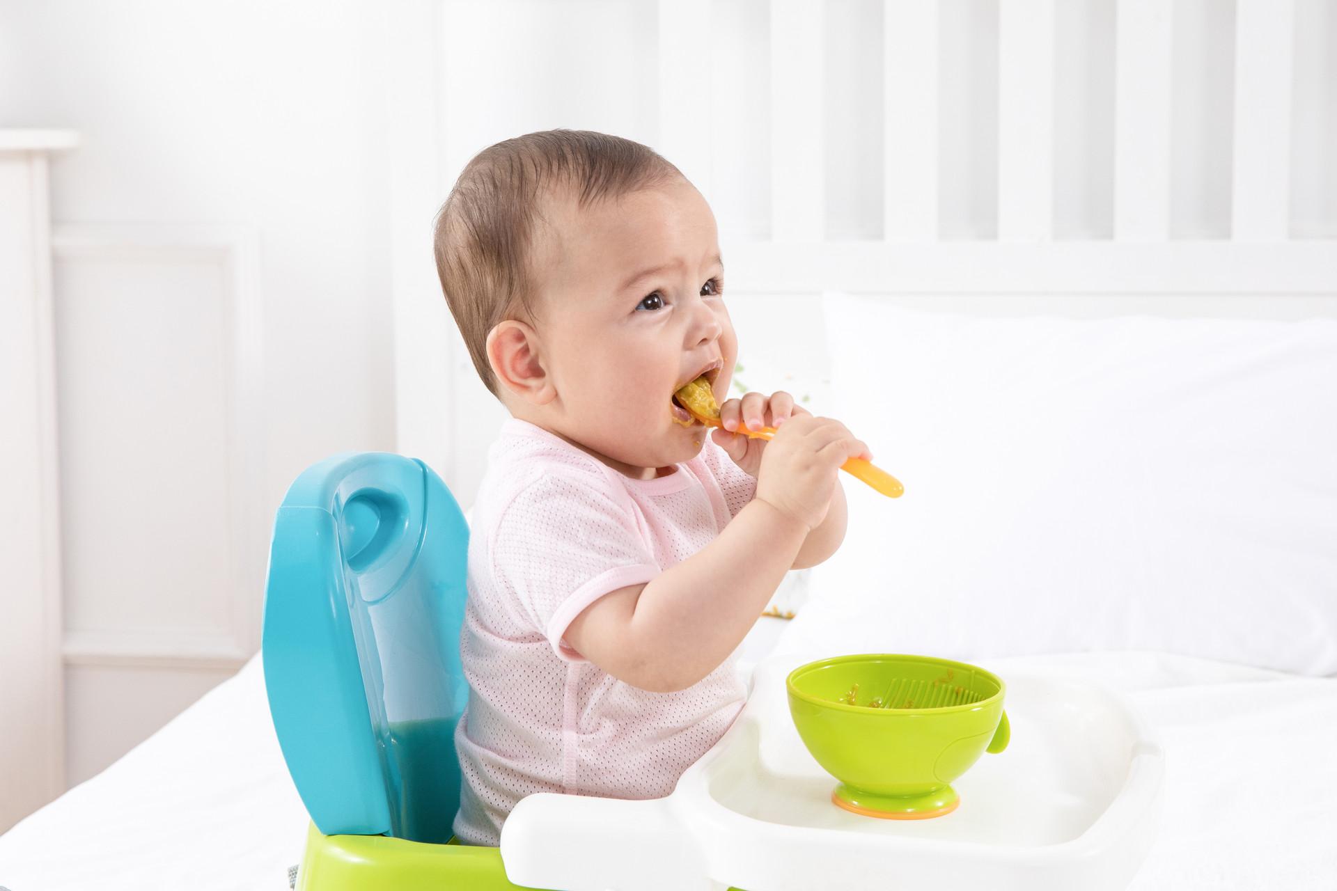立冬后,孩子护理不能忽视几个方面!