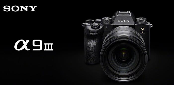 索尼A9系列全新微单2021年1季度推出