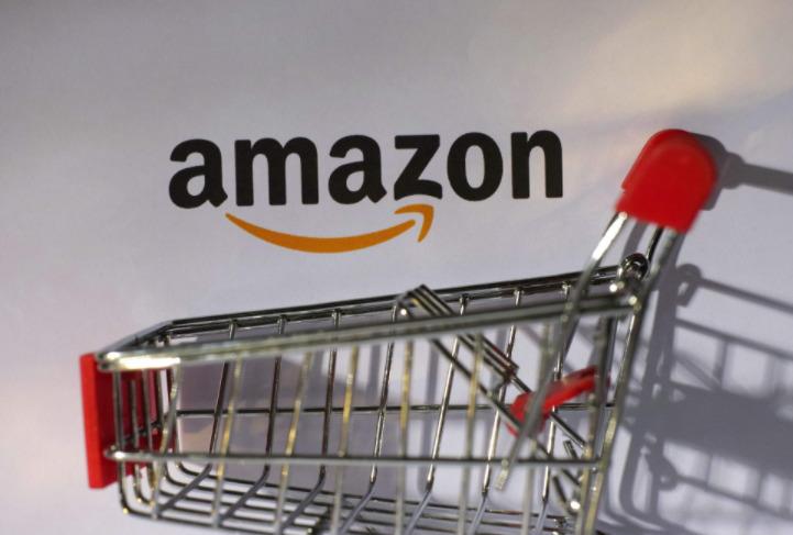 """亚马逊海外购物节推出史上最长""""真黑五""""全球狂欢_跨境电商_电商报"""