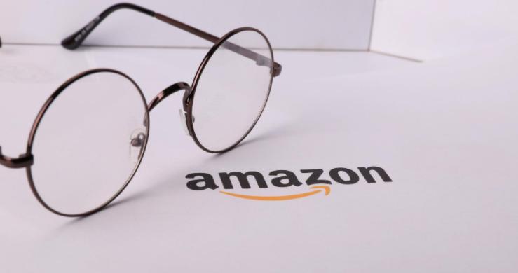 亚马逊起诉多名网红为第三方卖家宣传奢侈品假货_跨境电商_电商报