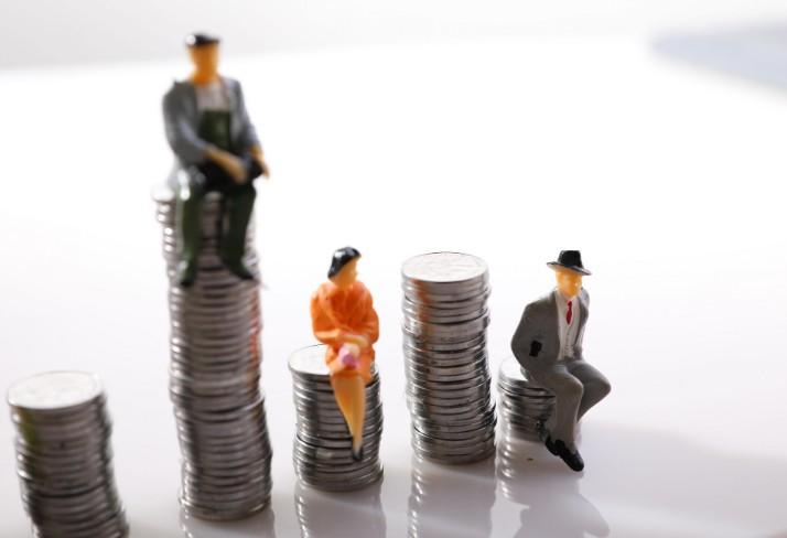 齐心集团披露2020年员工持股计划_B2B_电商报