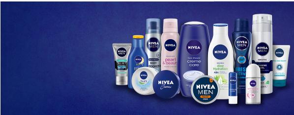 Niviya将把塑料包装中的使用量减少50%