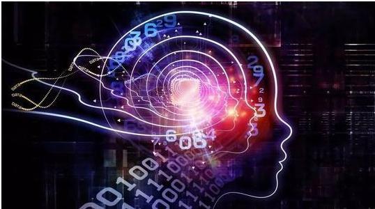 如何减轻网络安全压力提高人工智能效率