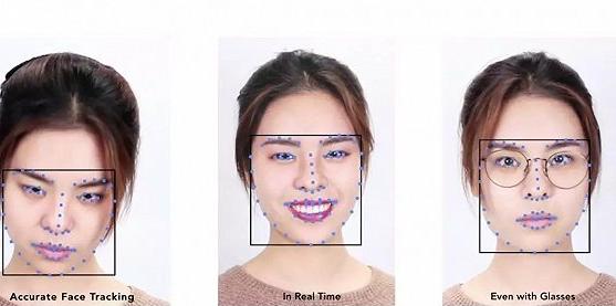 """从AI香水发展到AI美妆, 算法能否求出""""审美最优解""""?"""
