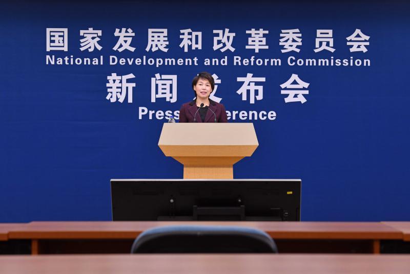 """发改委:中国已经签订201份共建""""一带一路""""合作文件"""
