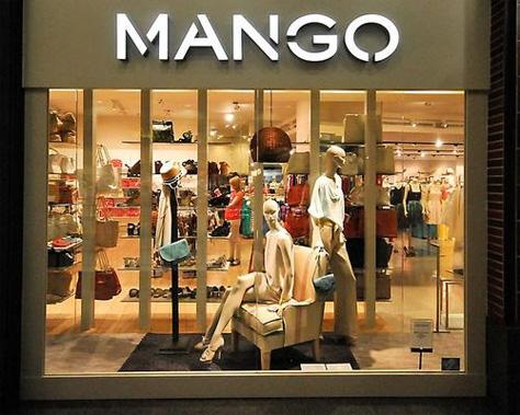 纽约第五大道租金疯狂下滑 Mango所付不足原价20%!
