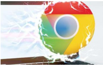 Google实验如何用Chrome显示网址