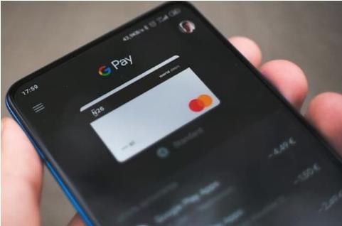 保加利亚现在将开始使用GooglePay