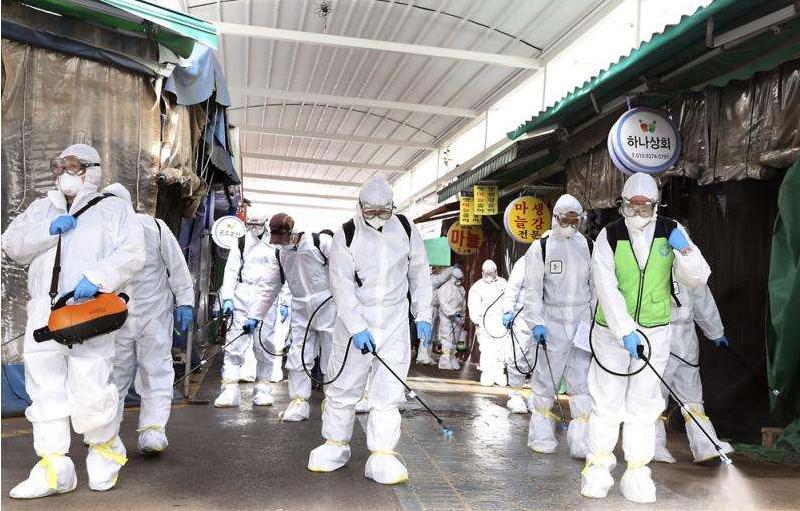 疫情严重,日本计划暂停鼓励消费政策