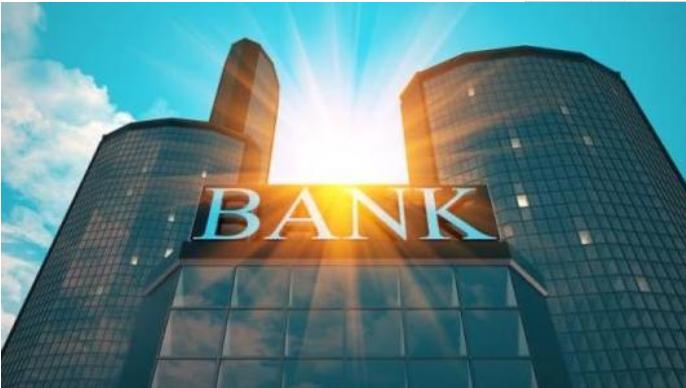 经济复苏,盈利回升机构看好银行估值回升