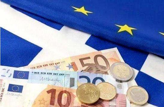 欧元区的财政赤字可能达到前所未有的水平